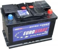 Eurostart 77 A/h