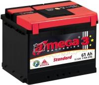 A-mega Standard 61Ah