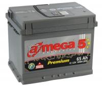 A-mega Premium 65Ah