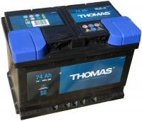 Thomas 74Ah
