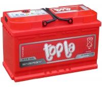 Topla Energy 100Ah